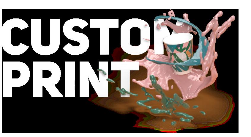 custom_print_header.png