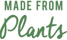 made_from_plants.png