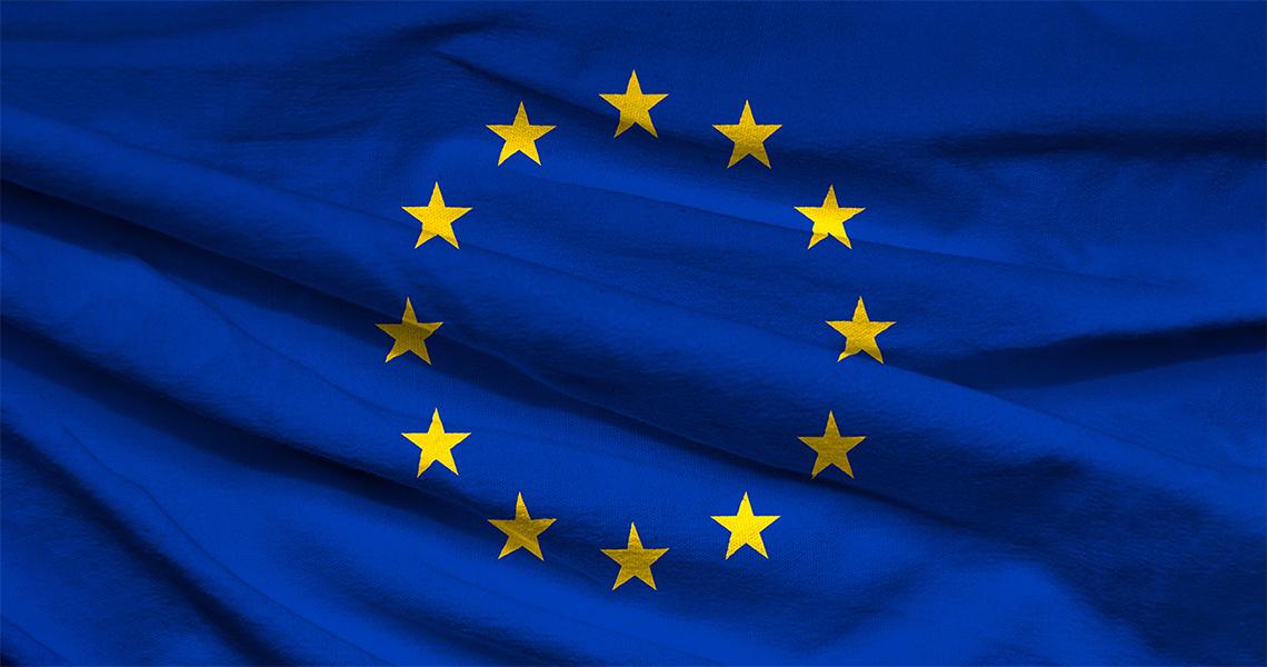 European_flag_web_1140x600.jpg