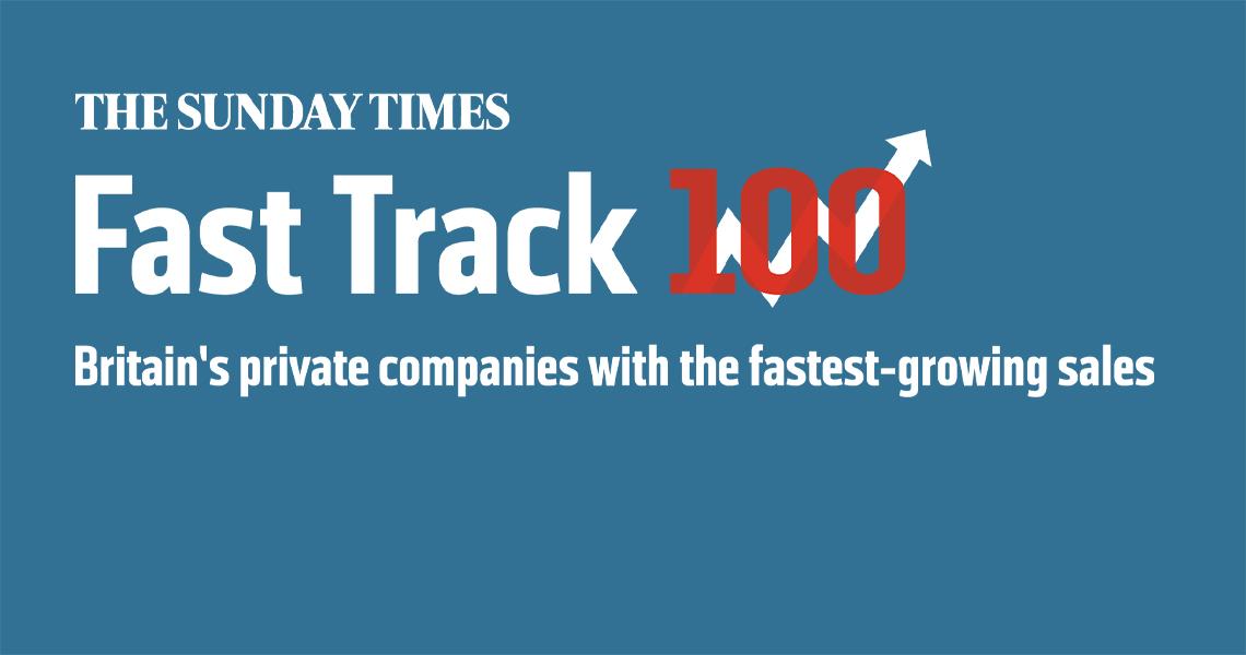 web-masthead-International-Track-100.jpg