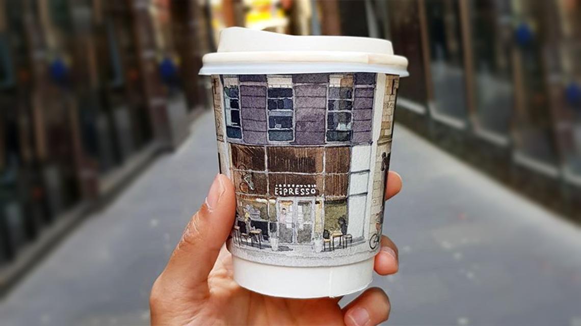Labatorio-Espresso.jpg